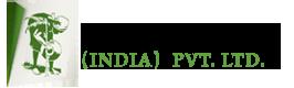 Bulk Agro India Pvt. Ltd.