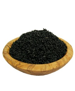 NIGELLA-SATIVA-SEEDS-POWDER