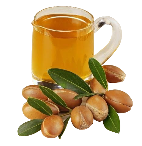 argan-oil1-500x500